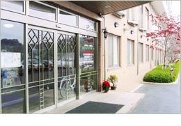 デイサービスセンター旭ヶ丘の画像