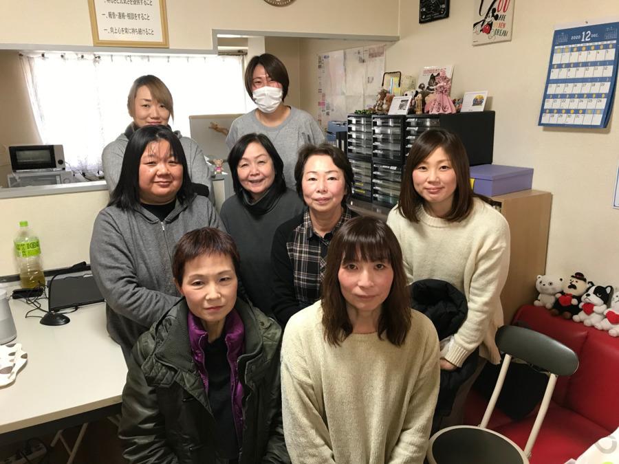 アミカあかし介護センターの画像