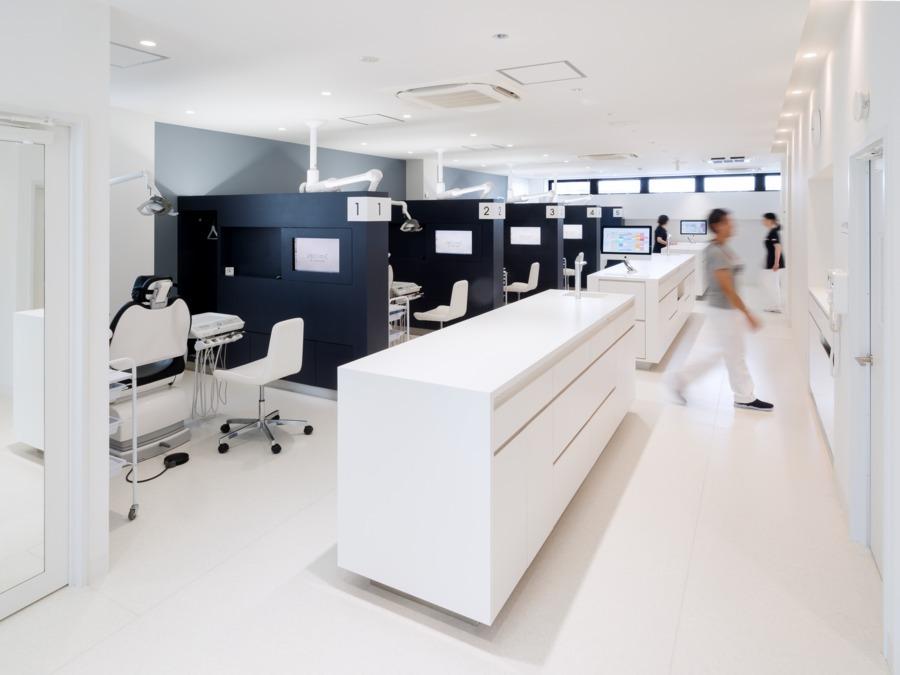 野上歯科医院の画像