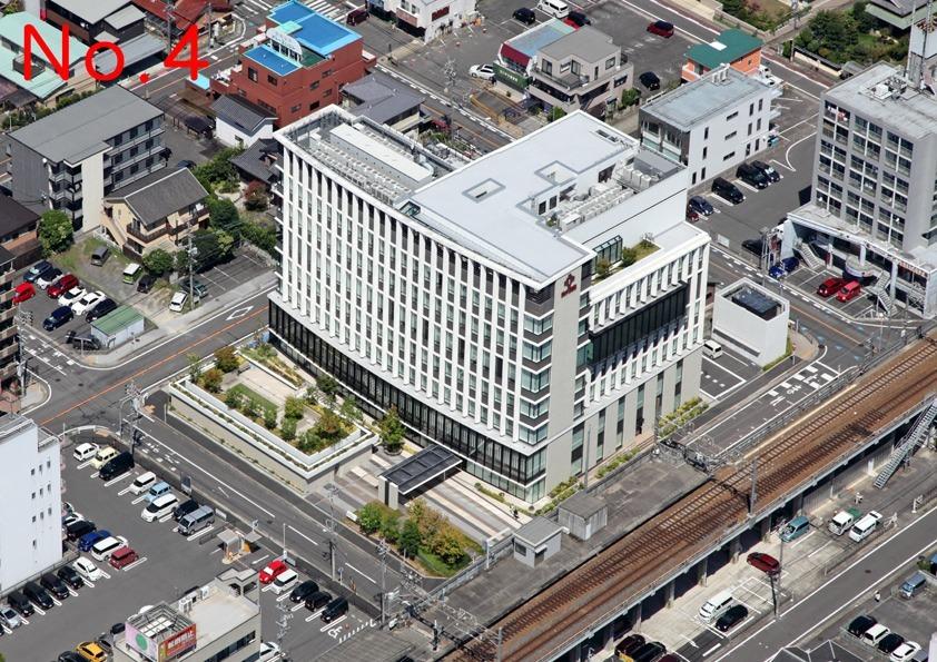 鈴木病院の画像