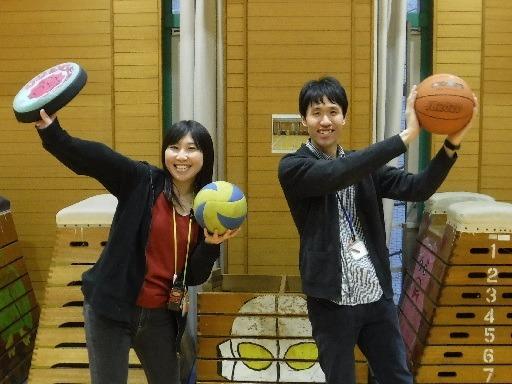 峡田小学校にこにこスクールの画像