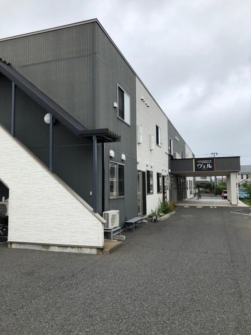 小規模多機能型居宅介護ヴェル(介護職/ヘルパーの求人)の写真: