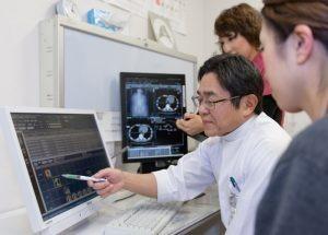 和歌山生協病院(看護助手の求人)の写真:
