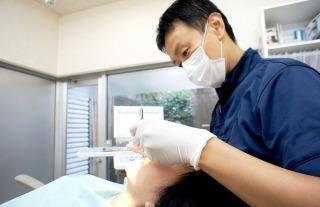 今川橋歯科クリニックの画像