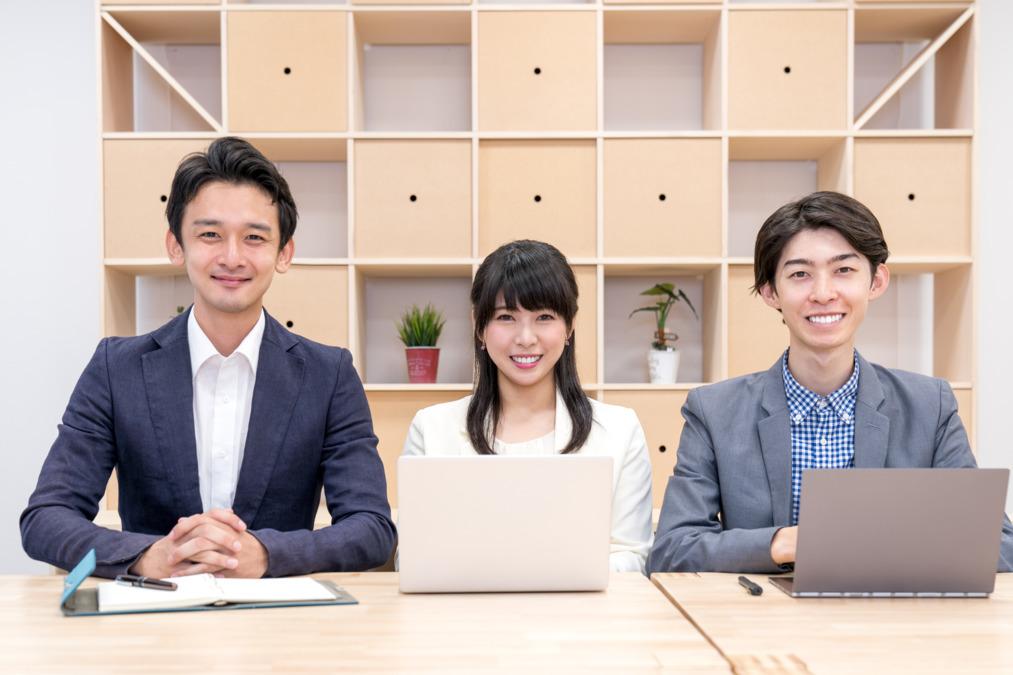 Rodina相談支援センター東京の画像