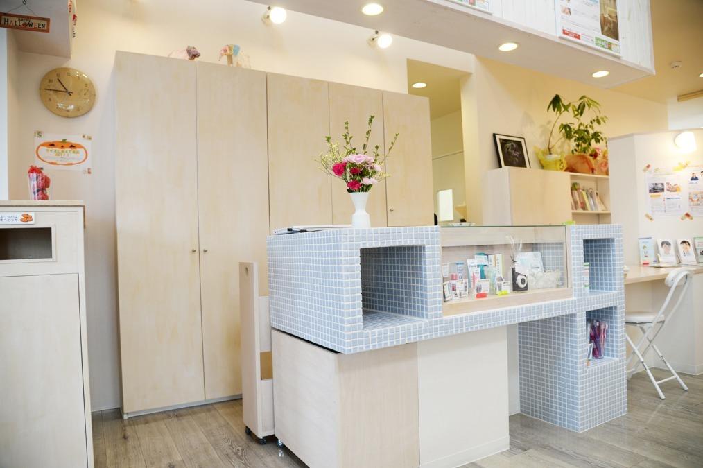 さいわいデンタルクリニック(ホワイトエッセンス札幌北広島)の画像
