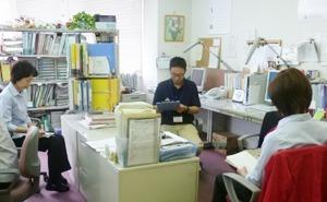 向陽苑居宅介護支援事業所の画像
