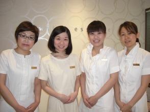 やまざき歯科医院(ホワイトエッセンス新津)の画像