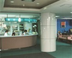 福井リハビリテーション病院介護医療院の画像
