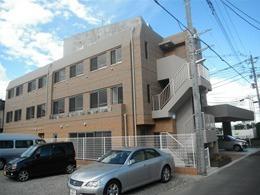 小規模多機能型居宅介護事業所アゼリアの画像
