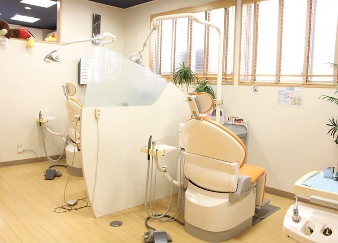 ながお歯科医院の画像