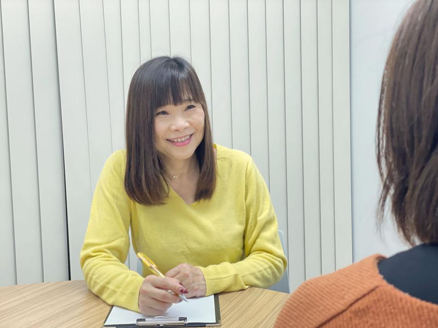 ニューロワークス横浜センター(サービス管理責任者の求人)の写真: