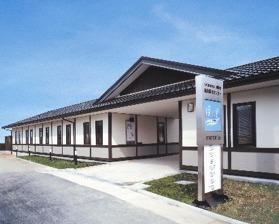 訪問看護ステーション騏驎の画像