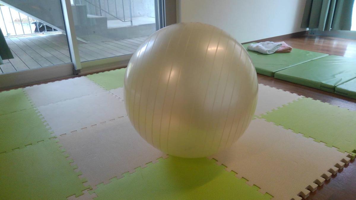 通所運動療育障がい児リハビリセンター鹿島田の画像