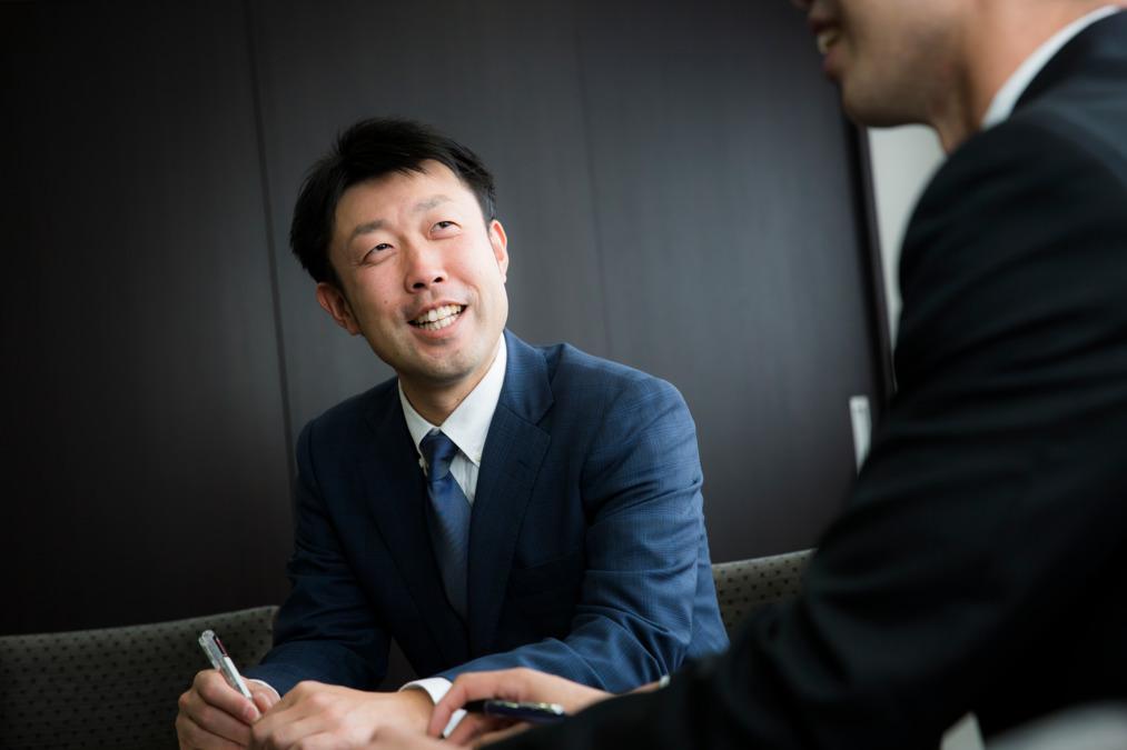 住宅型有料老人ホーム ココロココ四国中央(管理職(介護)の求人)の写真: