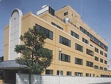 泰玄会老人保健施設の画像