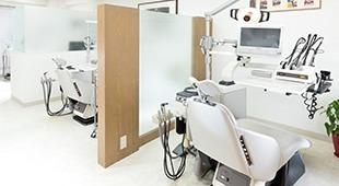 古屋歯科医院の画像