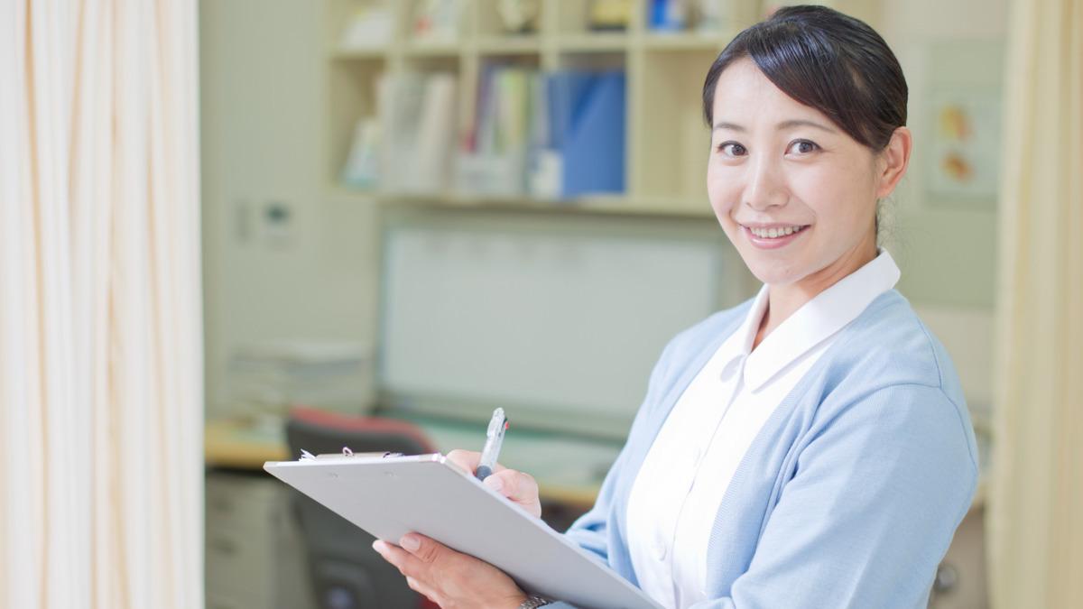 医療法人中村耳鼻咽喉科の画像
