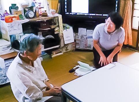 アピス訪問介護太田の画像
