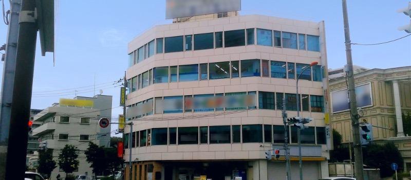 Cocorport武蔵浦和Officeの画像