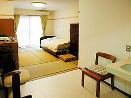 グループホーム クレーネ堺の画像