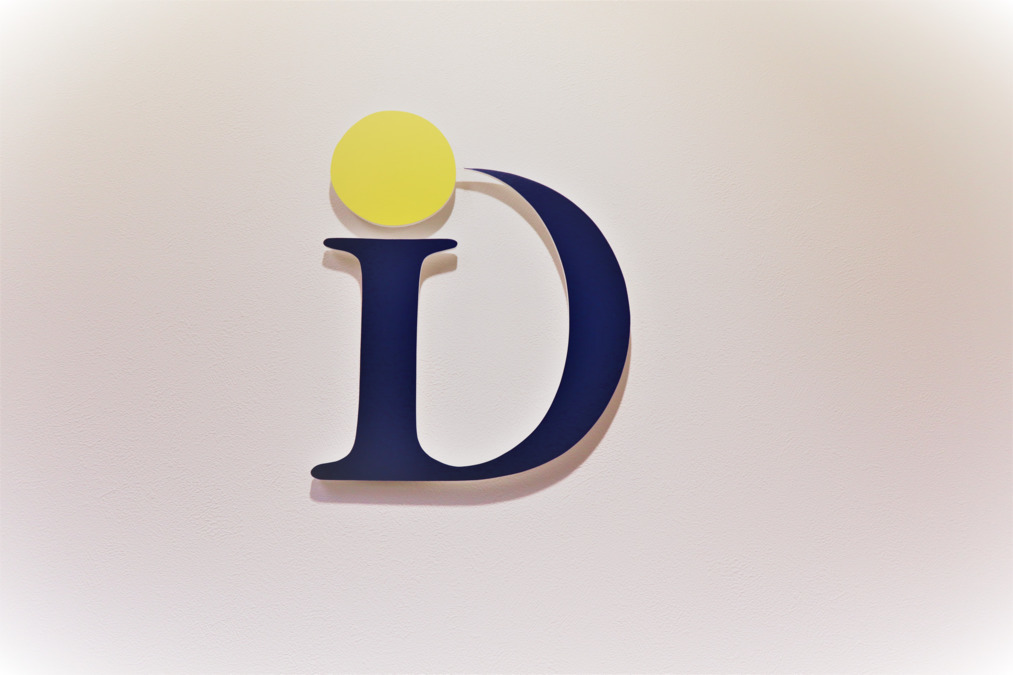 株式会社D&Iの画像