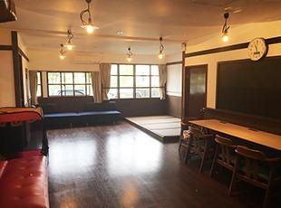 JOYヴィレッジ第2小田原校の画像