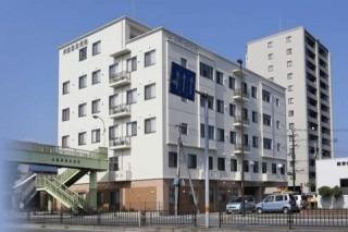 浜脇記念病院の画像