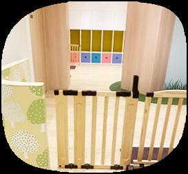 ネスインターナショナルスクール 八丁堀校の画像