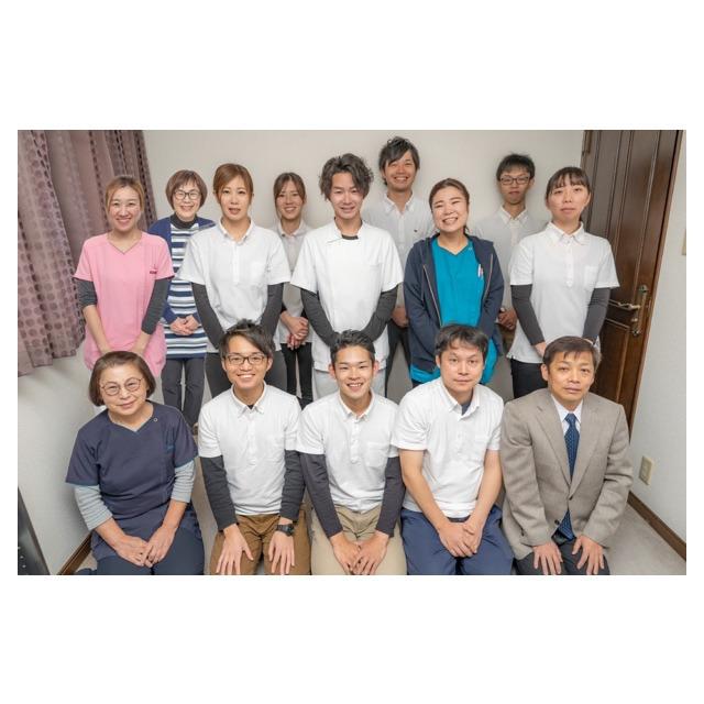 日本リハビリ訪問看護ステーションの画像