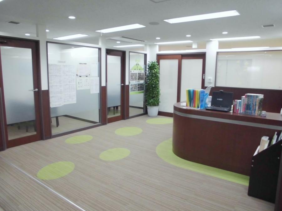 伸芽'Sクラブ学童 田町校の画像