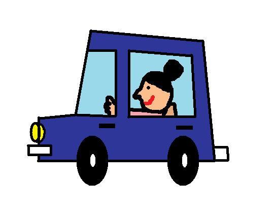 放課後等デイサービスプロップはんしん【2021年11月01日オープン予定】(介護タクシー/ドライバーの求人)の写真:
