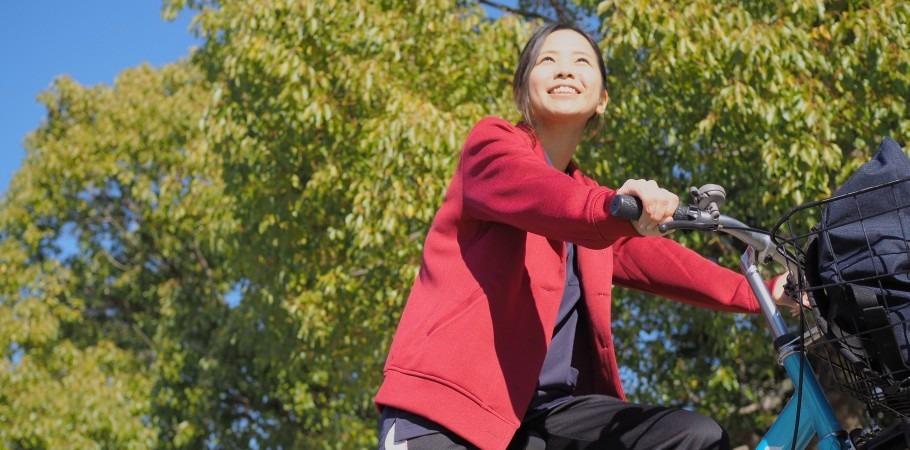 恵比寿訪問看護ステーションの画像