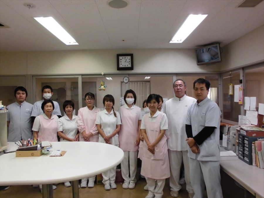 川口会病院の画像