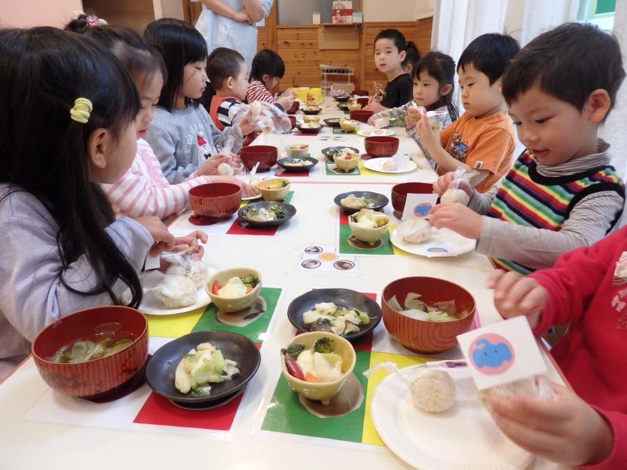 文京白山雲母保育園(仮称)【2020年04月01日オープン予定】(管理栄養士/栄養士の求人)の写真3枚目: