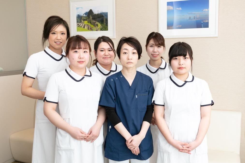 増田歯科医院 門真院 門真ステーション歯科の画像