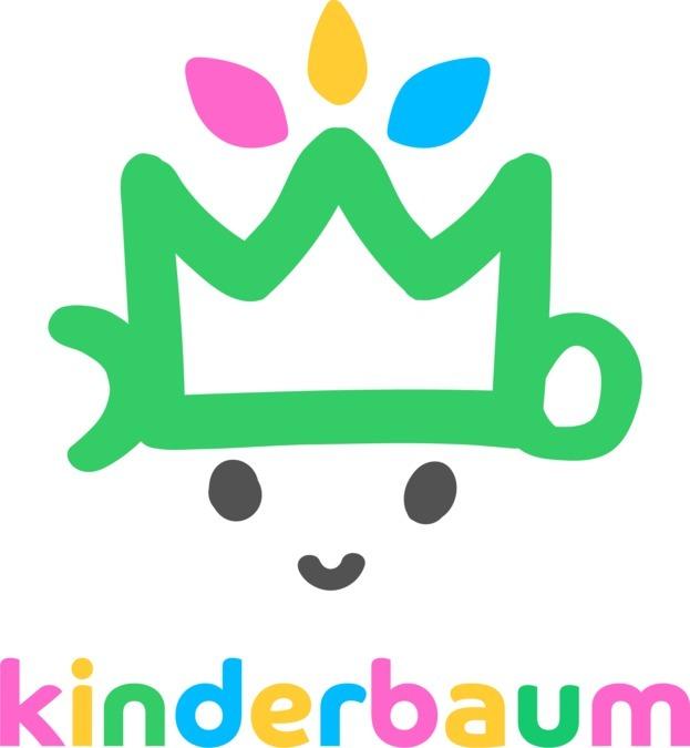 kinderbaumの画像