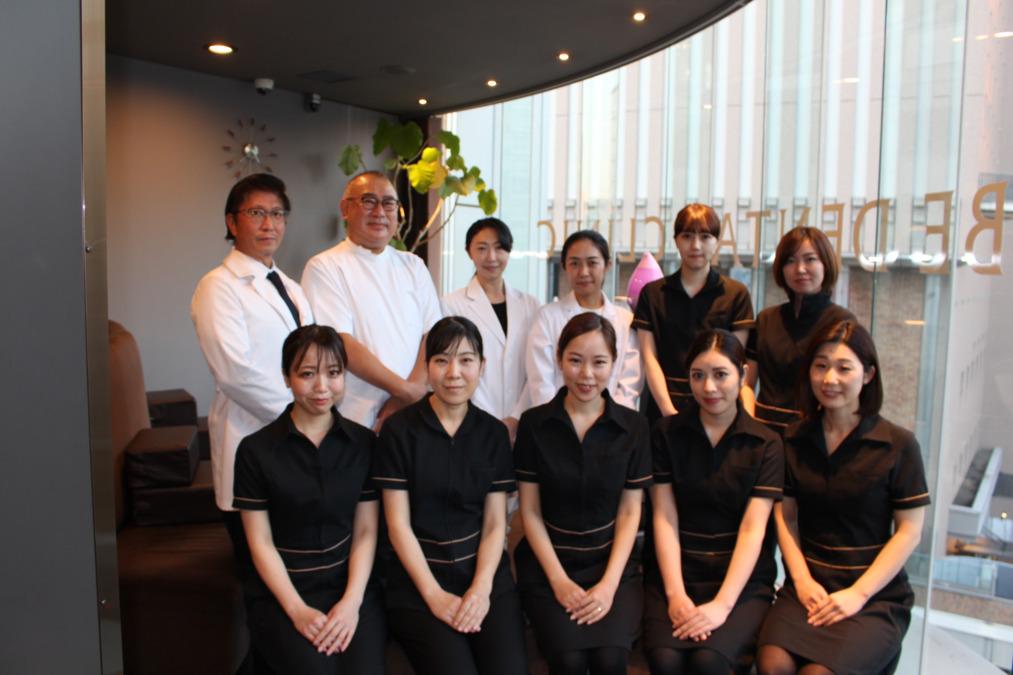 医療法人社団神戸デンタルクリニックの画像