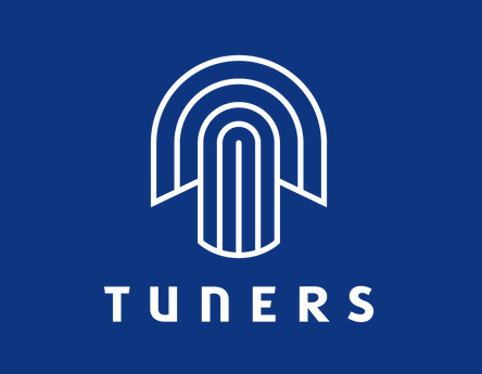 TUNERS SAPPORO 北野店【2020年12月01日オープン】の写真1枚目:
