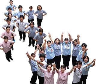 訪問看護ステーション北田の画像