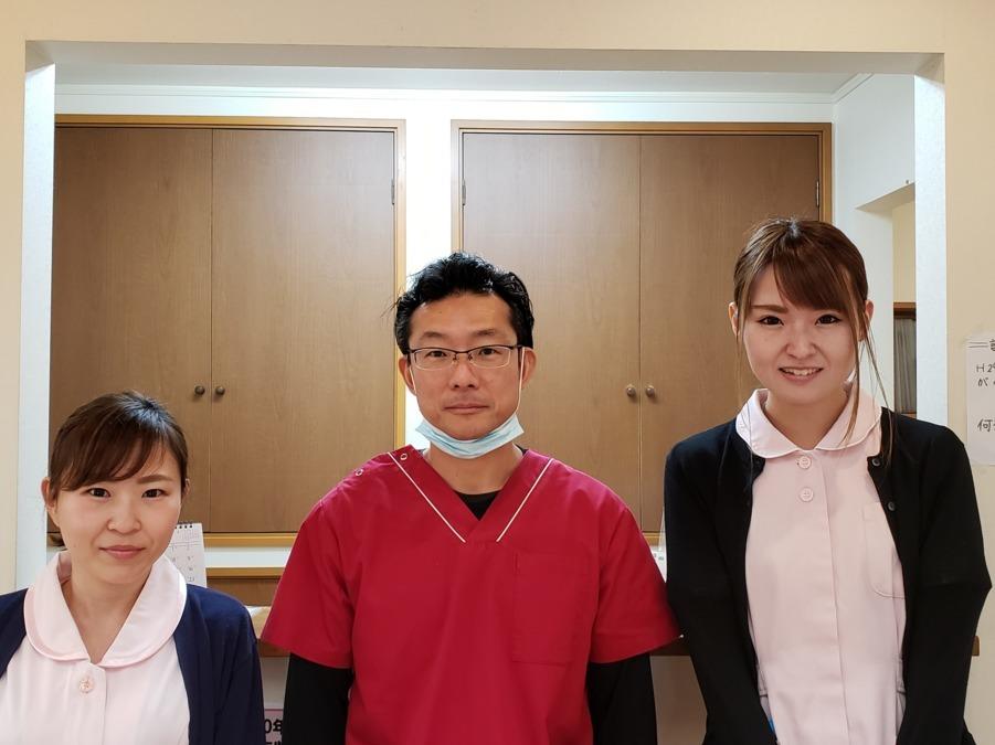 すばる歯科医院の画像
