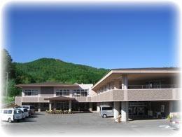 特別養護老人ホーム吉備高原賀陽荘の画像