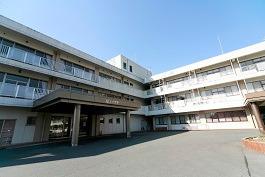 土井病院デイケアセンターの画像