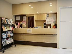 清新北診療所の画像