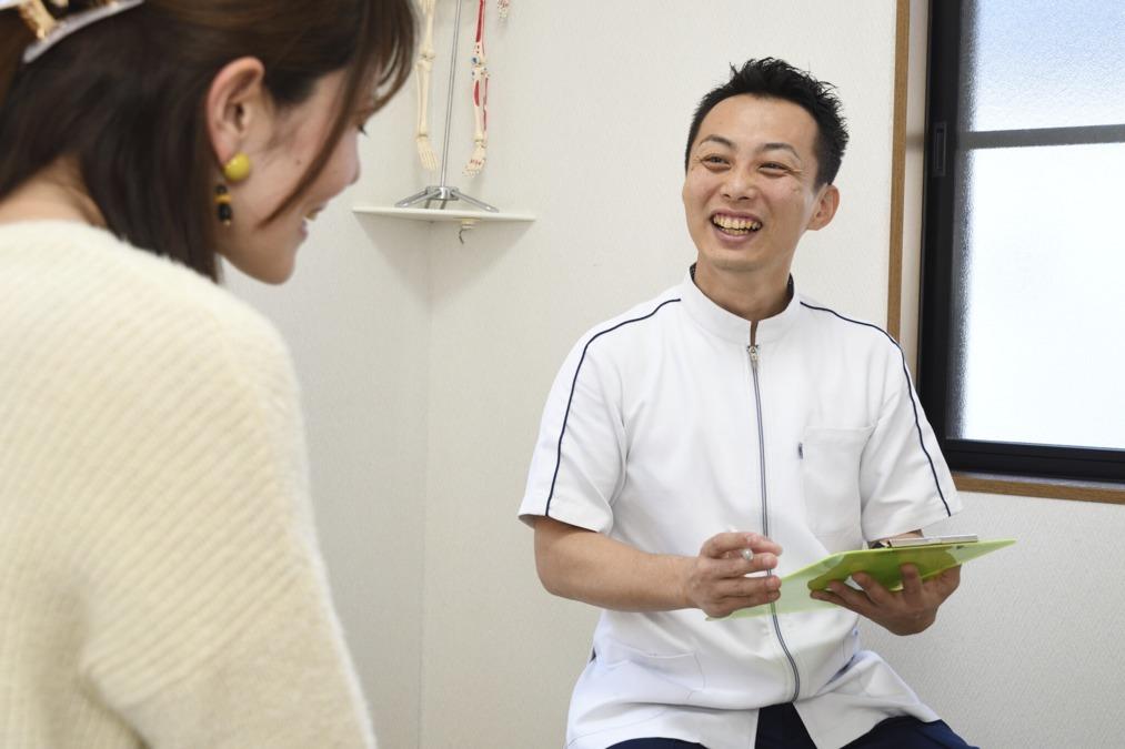 脳梗塞リハビリこじま京都【2019年10月オープン予定】(理学療法士の求人)の写真: