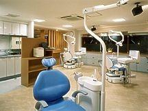 小向歯科医院の画像