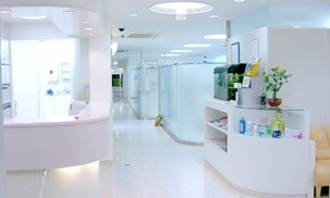 医療法人添田歯科診療所の画像