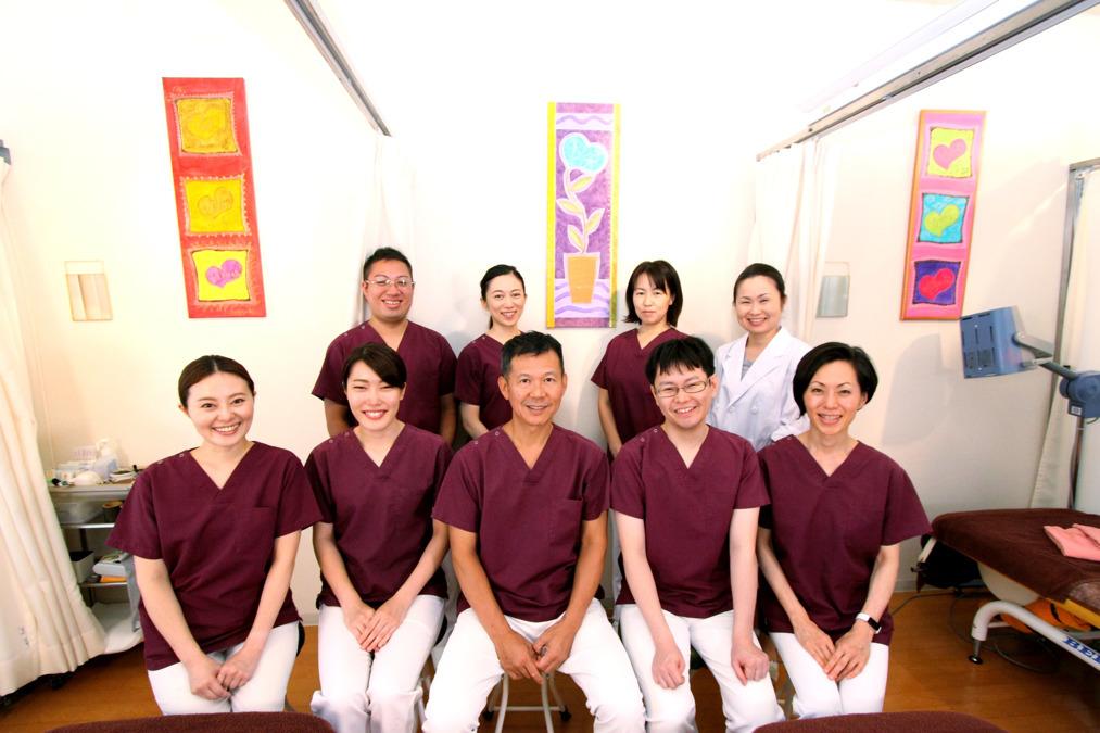 アキュラ鍼灸院の画像