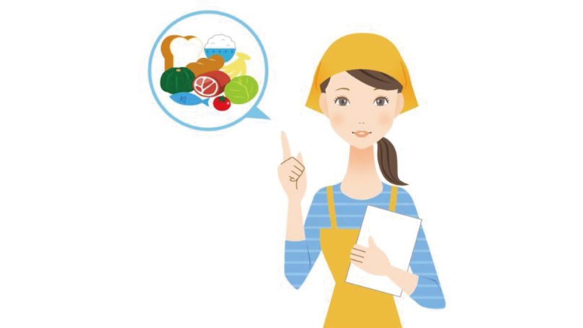 株式会社フーズライフ 特別養護老人ホームクローバーホーム内の厨房(管理栄養士/栄養士の求人)の写真1枚目:ご応募お待ちしております!