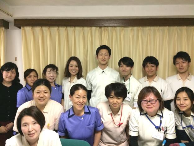 ソフィア訪問看護ステーション芦花公園の画像